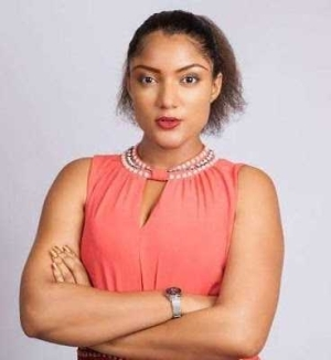 Check Out These Hilarious Reactions To Gifty